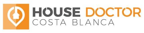 House Doctor Costa Blanca